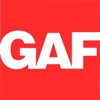 GAF_logo200