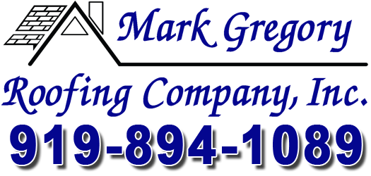 Mark Gregory Roofing