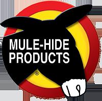 mulehide_logo200